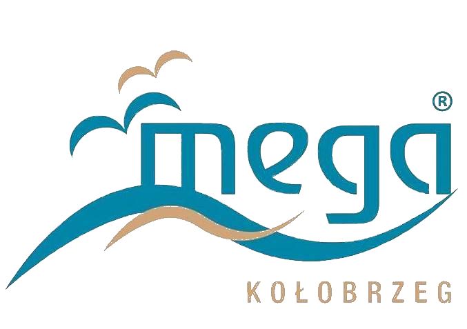 Mega Kołobrzeg